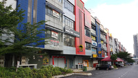Property for Sale at The Earth @ Bukit Jalil