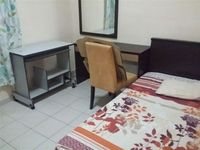 Property for Rent at Casa Subang