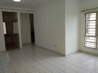 Property for Rent at Kelana Impian