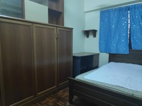 Apartment Room for Rent at Vista Komanwel, Bukit Jalil