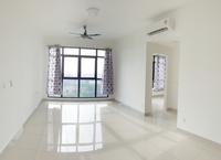 Property for Rent at Conezion