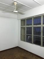 Property for Sale at Pusat Bandar Puchong Industrial Park
