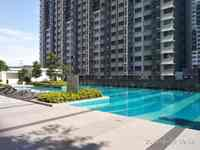 Apartment For Auction at SAVANNA Executive Suite Southville City, Bangi