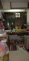 Property for Sale at Pangsapuri Damai Senja