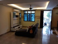 Property for Sale at Bandar Dato Onn