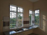 Property for Sale at Kelantan Trade Centre Condominium (KTC)