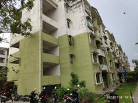 Property for Auction at Apartment Permata (Bandar Perda)