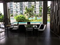Property for Rent at Green Residence