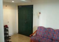 Property for Rent at Villa Scott
