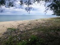 Property for Sale at Terengganu