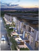 Property for Sale at Taman Puncak Indah