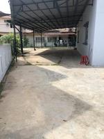 Terrace House For Sale at Bandar Putra, Kulai