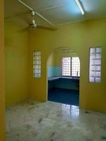 Property for Rent at Taman Nuri Indah