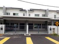 Property for Rent at Pelangi Heights