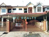 Property for Sale at Taman Bukit Minyak