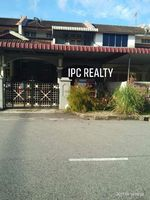 Property for Sale at Taman Bertam Indah