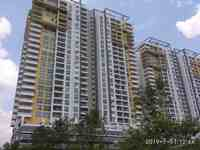Property for Auction at Bayu Sentul