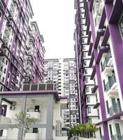 Property for Auction at Taman Muzaffar Heights