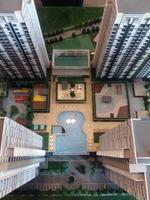 Condo For Sale at Admiral Residences, Kota Laksamana