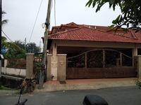 Property for Sale at Taman Batu Caves