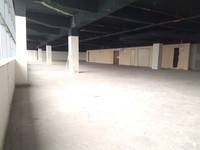 Property for Sale at Leisure Commerce Square