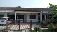 Property for Rent at Bandar Baru Putra