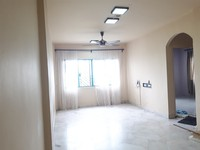 Property for Sale at Taman Sri Murni Fasa 1