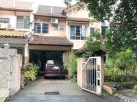 Property for Sale at USJ 16