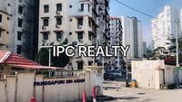 Property for Sale at Sri Abadi Apartment