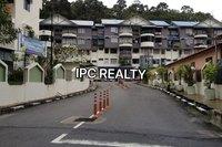 Property for Sale at Mutiara Perdana