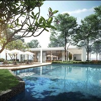 Property for Sale at Cheras Traders Garden