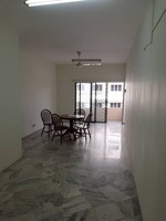 Property for Sale at Bukit Gembira Condominium