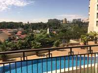 Property for Sale at Rivercity