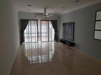 Property for Rent at Villa Mas 1