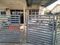 Property for Sale at Taman Murai Jaya