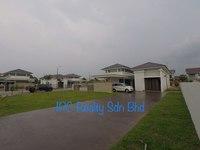 Property for Sale at Bertam Lakeside