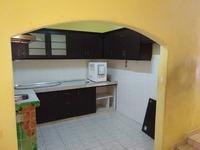 Property for Sale at Ampang Jaya