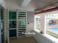 Apartment For Sale at Idaman Iris, Sungai Ara