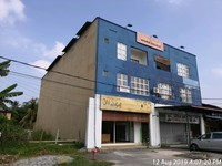 Property for Auction at Marang