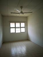 Property for Sale at Cheras Perdana Apartment Block A, B, C