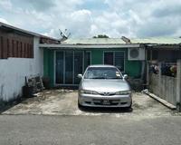 Property for Auction at Bandar Baru Semariang