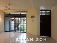 Property for Sale at Bayan Lepas