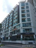 Property for Auction at Plaza Damas 3