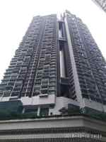 Apartment For Auction at KL Eco City, Kuala Lumpur