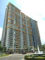 Property for Auction at Oasis 1 @ Mutiara Heights