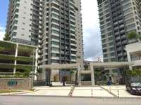 Property for Auction at Infiniti 3 Residences