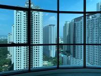 Property for Rent at Kiara 163