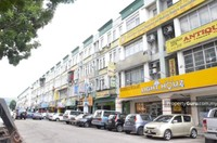 Property for Sale at Batu Caves Centre Point