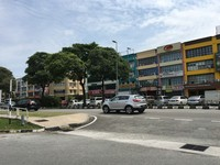 Shop Office For Sale at Pusat Bandar Puchong, Puchong