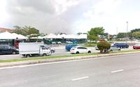 Property for Rent at Bandar Kinrara
